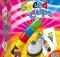 Speed Cups, de la mano de Mercurio