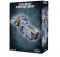 Games Workshop, Stormfang Gunship caja