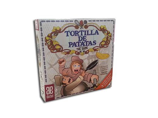 Tortilla-patatas-Caja