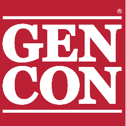 Gen Con, logo