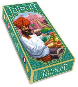 Jaipur Asmodee