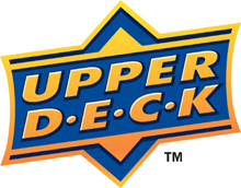 Upper Deck, logo