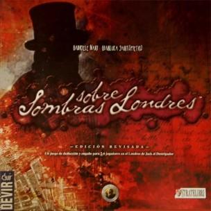 sombras-sobre-londres-edicion-revisada-2014