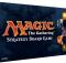 Magic, The Stragegy Board Game