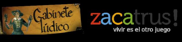 Logotipos de