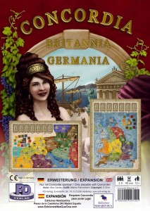 Regel_Britannia_Germania.indd