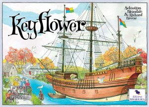 Keyflower-1