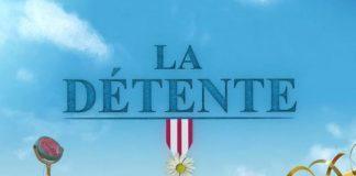 Cortometraje La Détente