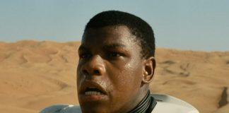 Imagen Star Wars The Force Awakens
