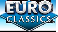 Euro Classic, logo FFG