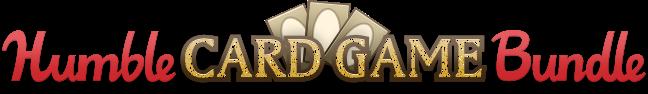 Nuevo Humble Bundle centrado en juegos de cartas