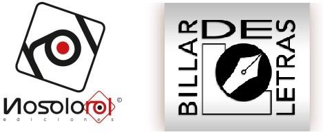 Nosolorol, logos