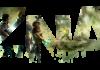Cancelado el crowdfunding de ZNA a pesar de conseguir su objetivo
