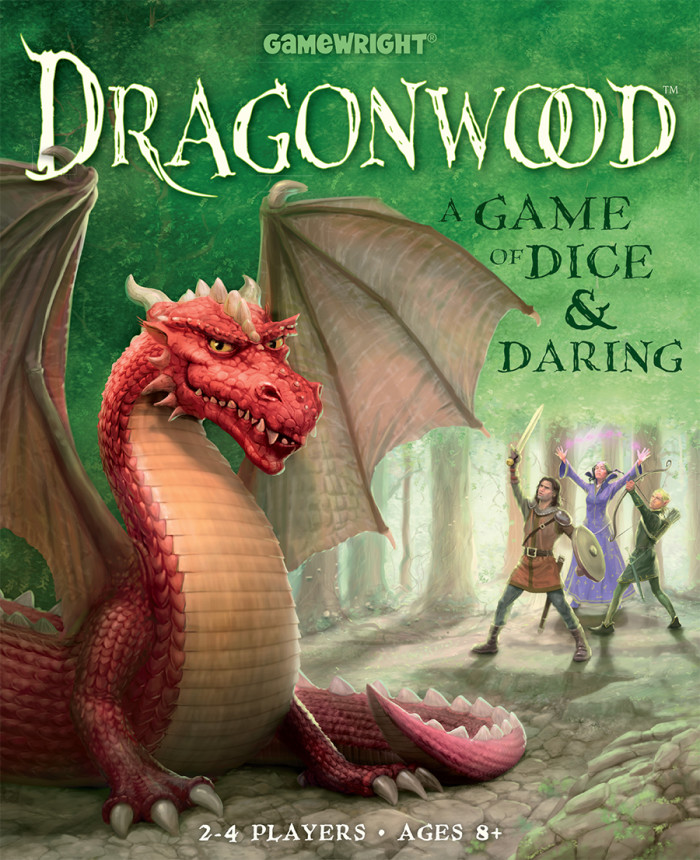 Dragonwood_hwndsg