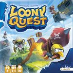 Looney-Quest-Cover
