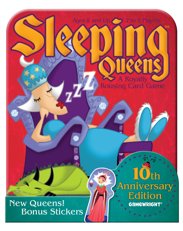 Sleepy-Queens_v4jwc9