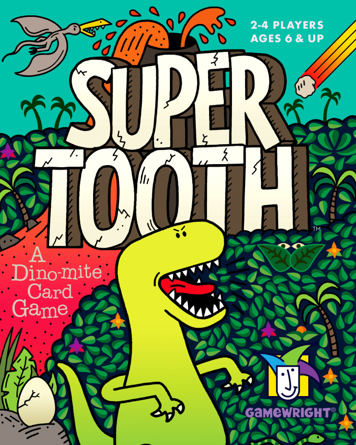 Super-Tooth_w9fce2