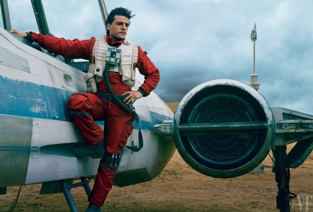 Star-Wars-The-Force-Awakens-Vanity-Fair-4-630x427