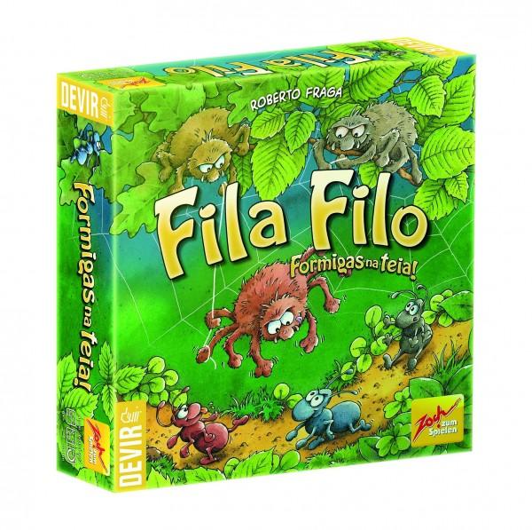 Fila-Filo-caja-e1431977386610