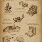 Ejemplo de Dragonlock