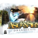 Caja de Ascension Dreamscape