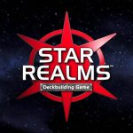 Logotipo de Star Realms