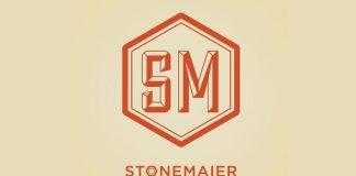 logotipo de stonemaier games