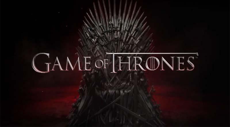 Juego de tronos vuelve la lucha por el trono de hierro - Trono de hierro ...