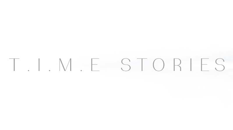 Time stories llegar en la primera mitad de octubre for Time stories juego de mesa