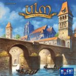 Portada de Ulm