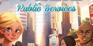 Imagen de la portada de quadropolis public services