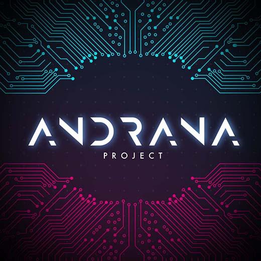 Imagen de andrana Project, el primer Phygital Social Game