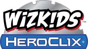 Logotipo de Heroclicks