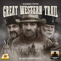 Portada de great western rail