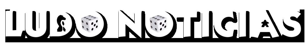 Logotipo de Ludonoticias