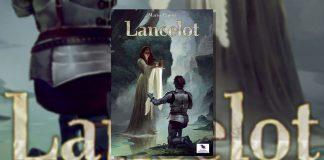 Juego Lancelot