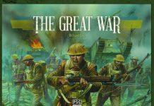 Juego La Gran Guerra
