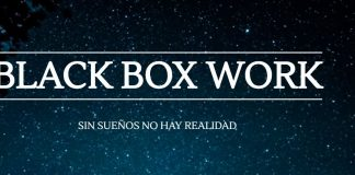 Apertura de Black Box Work