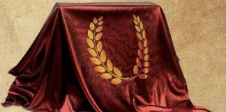 Imagen del prototipo de Forum Trajanum