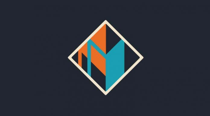 Logotipo de Next Move Games