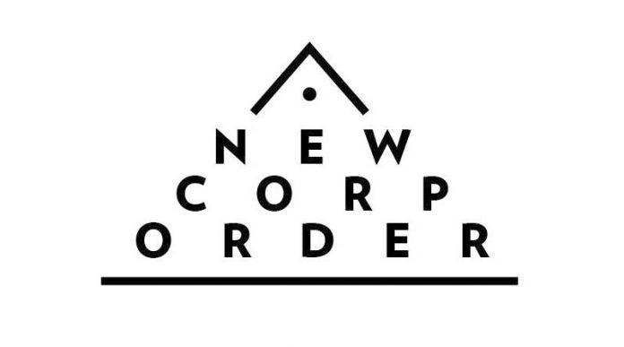Logotipo de New Corp Order