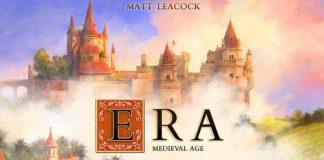 Logotipod e Era: Medieval Age