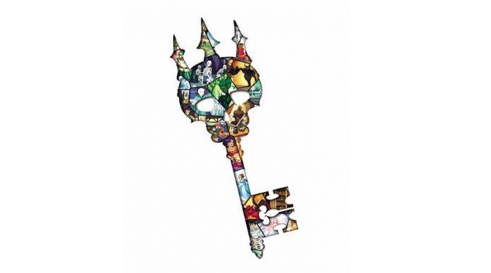 Portada de la expansión para Reinosd e papel Más Allá de las Puertas