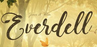 Logotipo de Everdell