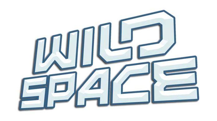 Logotipo de Wild Space