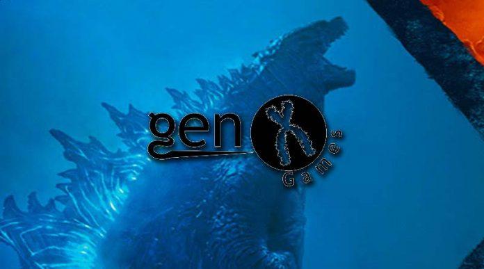 Novedades de Gen x Games para Diciembre de 2020