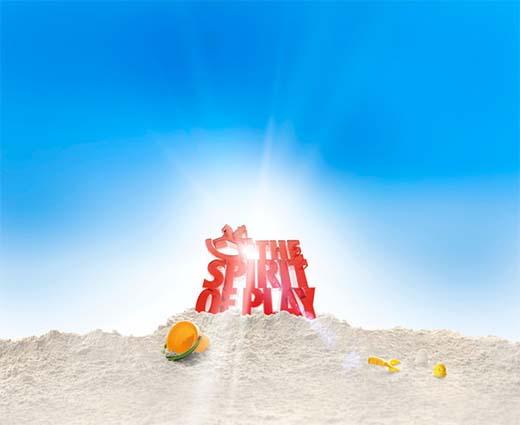 Imagen de la Spielwarenmesse 2021