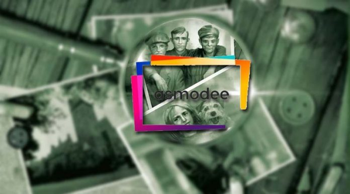 Novedades de Asmodee para diciembre de 2020