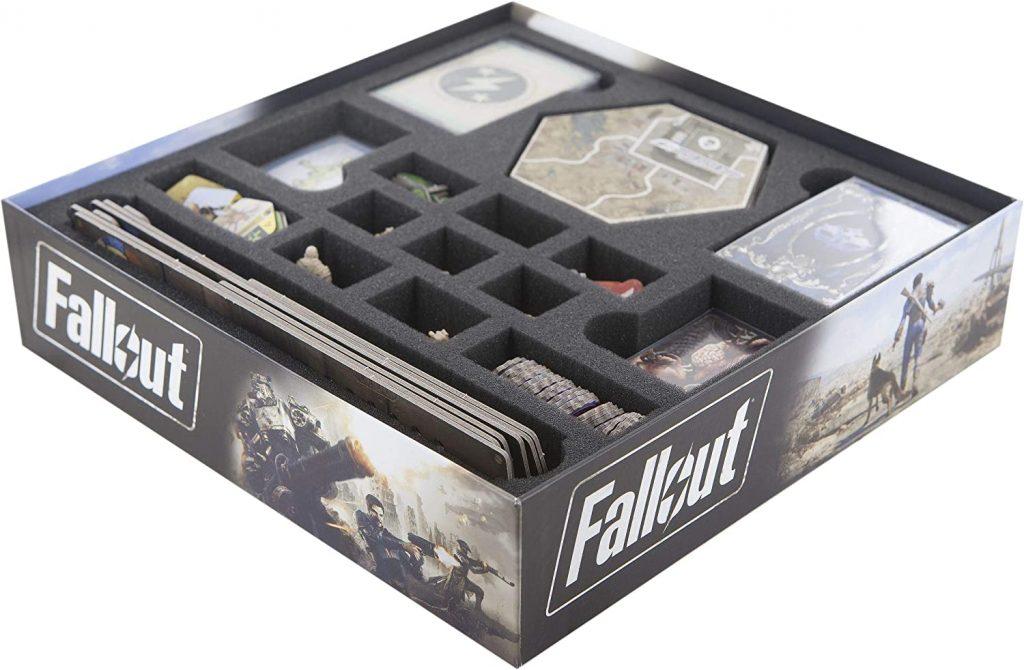 Feldherr Fallout