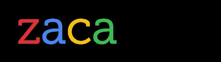 Logo nuevo Zacatrus 745